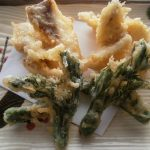 ふじこう、桜の街・埼玉県幸手市にある小料理・割烹の名店