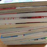 さいたま市の古本買取ならブックオフがいい?