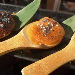 長野市の信州長屋酒場、ここ一件で長野の食とお酒を満喫!