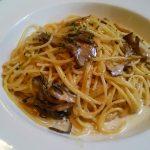 群馬県太田市にあるGUMで本格イタリアン料理はいかが?