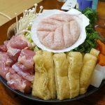 割烹ちゃんこ 大内、両国にある孤独のグルメで有名な絶品ちゃんこ鍋の店