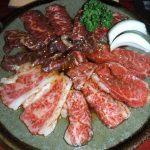 赤べこ、埼玉県南埼玉郡宮代町にある美味しいお肉が食べられる焼肉店