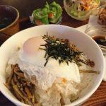 ファーフォ、岸和田市にある美味しいアジアンダイニング