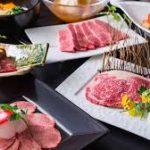 風雅、札幌市中央区にあるリーズナブルに高品質なお肉が楽しめる焼肉屋