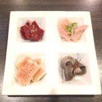 精漢園、愛知県豊田市の本格的な焼肉とスタッフが魅力の焼肉店