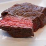 肉山(武蔵野市吉祥寺北町)でお肉をどっぷり堪能。