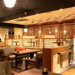 ピソラ 宝塚東洋店、宝塚市にあるピザとパスタのお店!