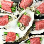 肉バルGAM、大阪難波の新スポット・座裏の名店