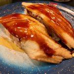 もり一 田端駅前店、コスパ最強の回転寿司でもりもり食べる