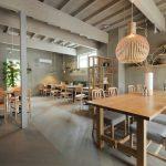 インゾーネ テーブル、札幌市でクラフトビールとおしゃれな料理の特別な時間