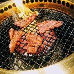 焼肉かわむら柏原店、兵庫県丹波市にあるカップル家族連れにおすすめの焼肉店