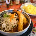 大阪の難波でスープカレーを食べるならマジックスパイスがおすすめ!