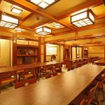 がんこ 曽根崎本店、リーズナブルな価格で美味しい魚料理を提供する居酒屋