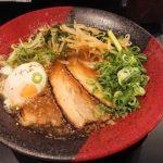 豚そば まんてん、羽島郡笠松町にある豚ベースのスープが美味しいラーメン店